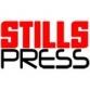 StillsPress