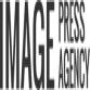 ImagePressAgency