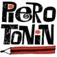 PierTonin